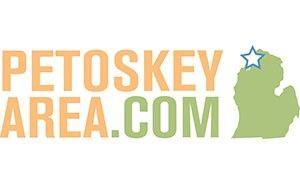 Petoskey Area.png