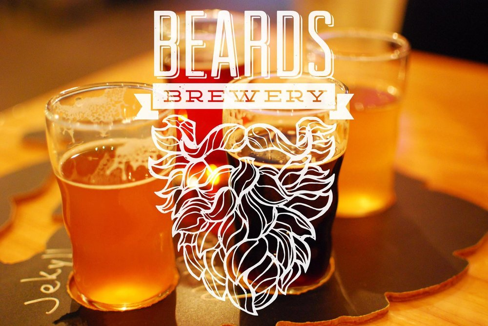 beards logo.jpg