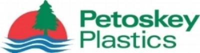petoskeyplastics-1.jpg