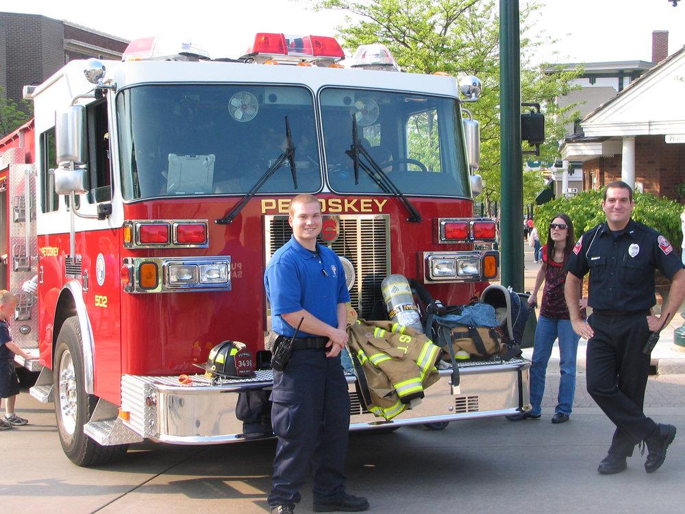 SOH Fire truck 11.JPG