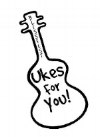 ukes for youi.jpeg