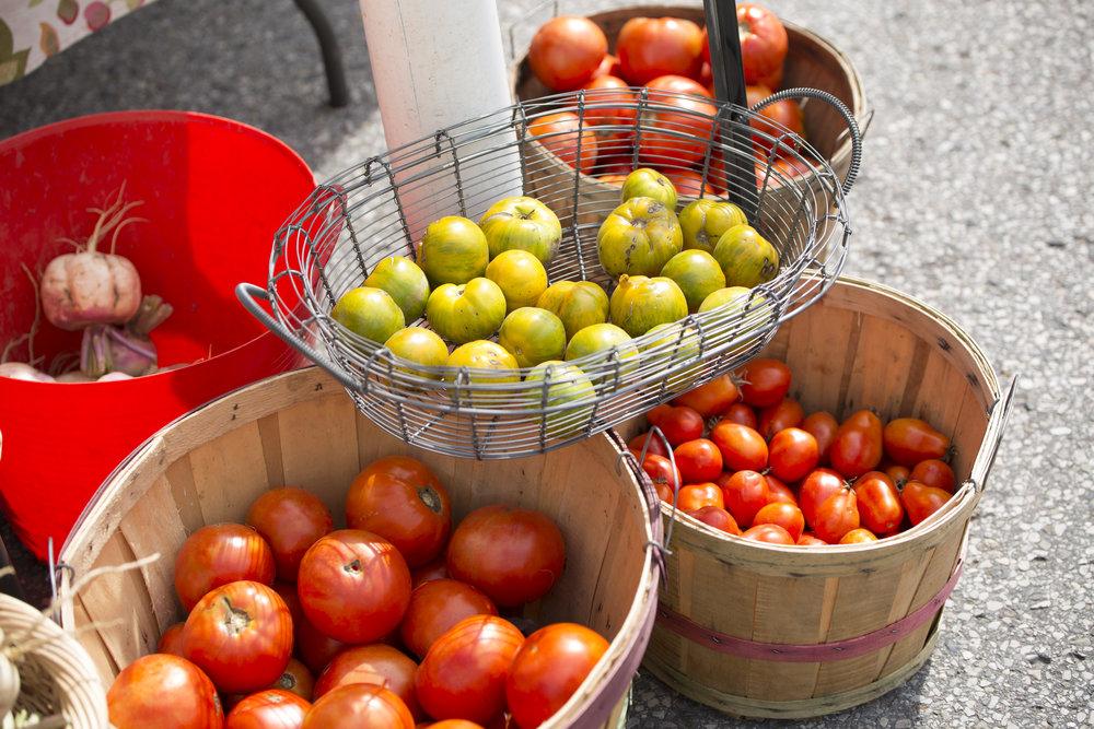 Farmers Market Goods-2.jpg