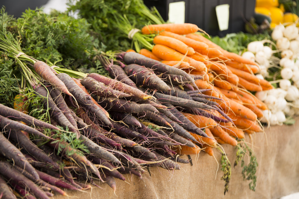 Farmers Market Goods-3.jpg