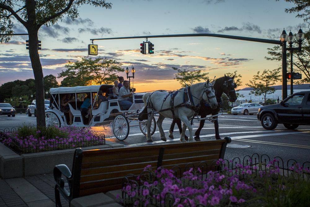 Sunset Carraige Ride 1.jpg