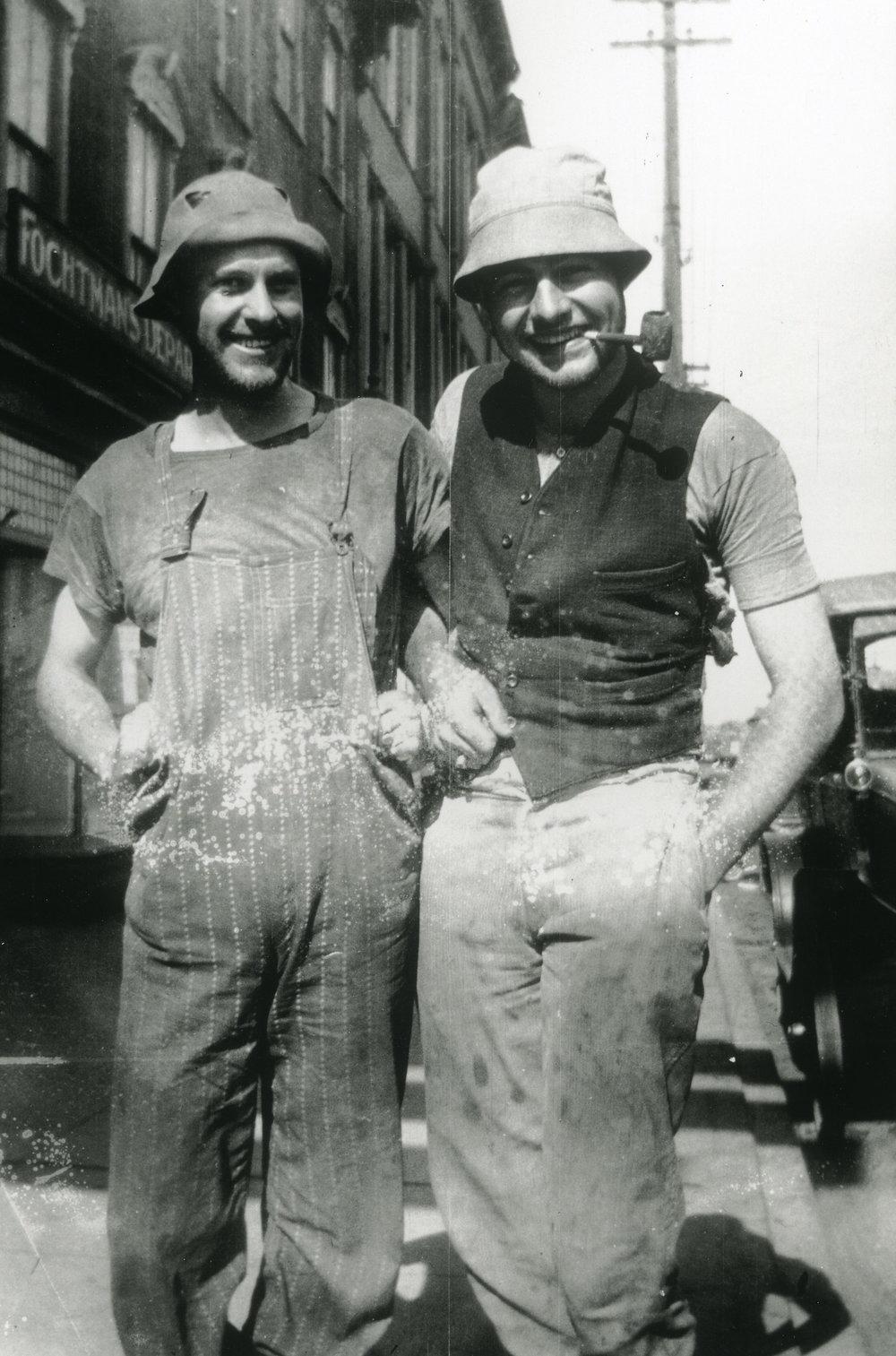 Hemingway fochtmans.jpg
