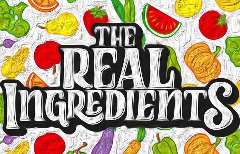 The real ingrediants.jpg
