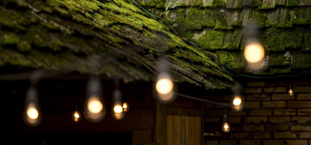 Hobbit House-1.jpg