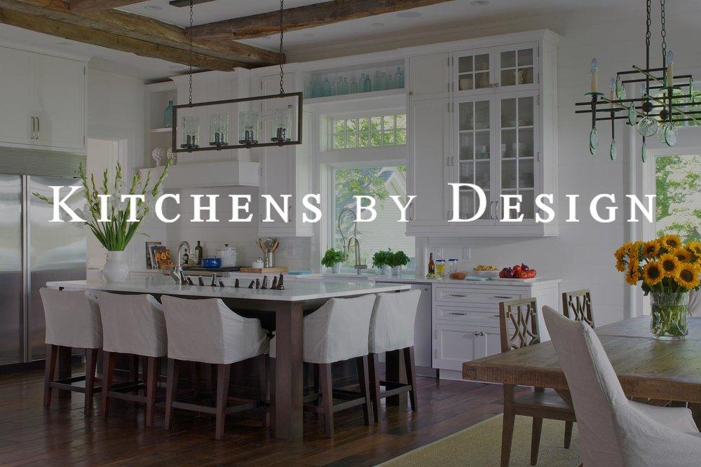 kitchens by design 3.jpg