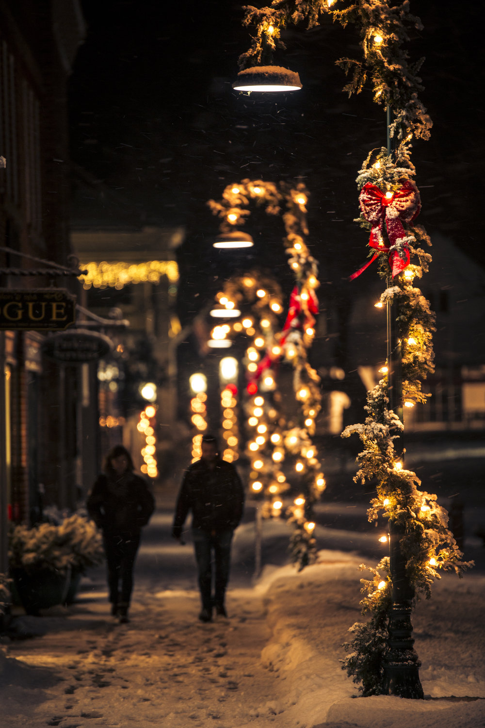 Downtown Petoskey Christmas-1.jpg