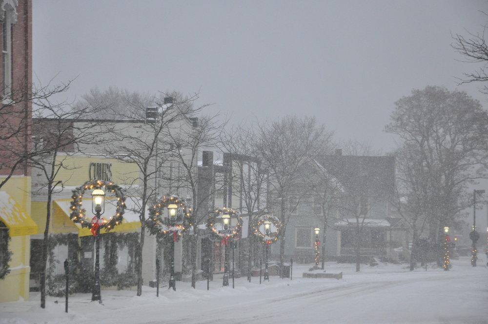 downtown snowy.JPG