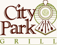 city-park-grill-logo-lrg.jpg