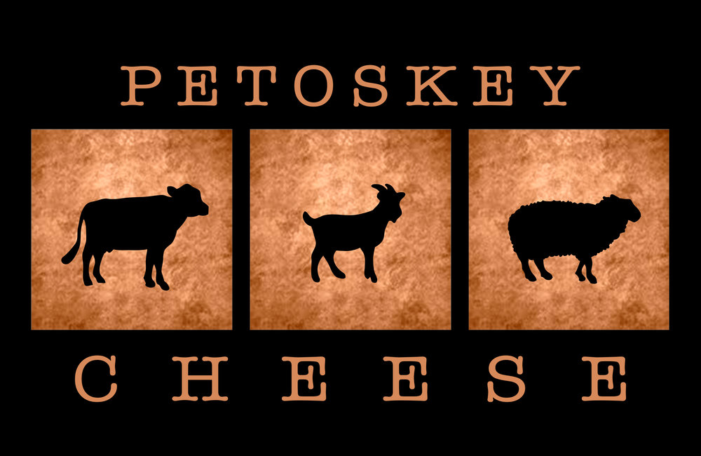 Petoskey Cheese.jpg