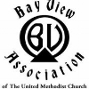 Bay View logo.jpg