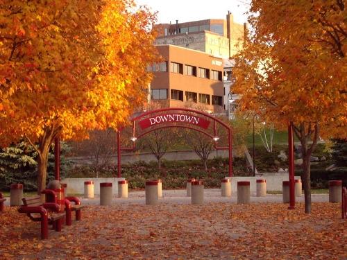 Downtown Arch in Autumn.jpg