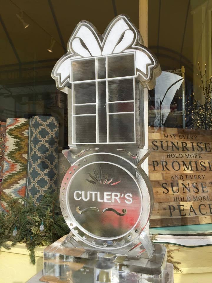 cutlers.jpg