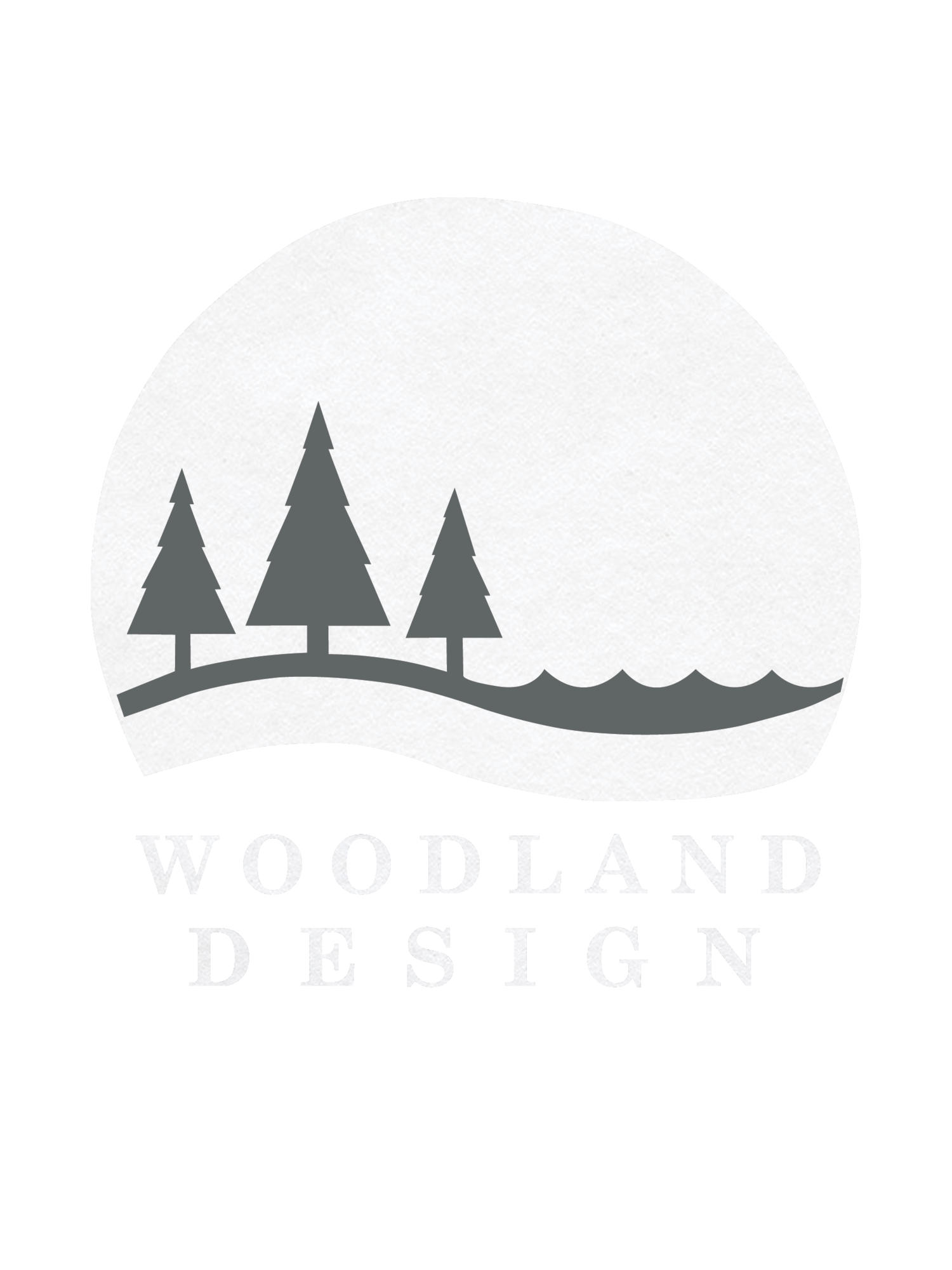 Woodland Design Associates Inc.