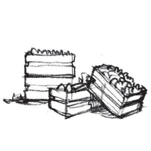 sketch_sourcing.jpg