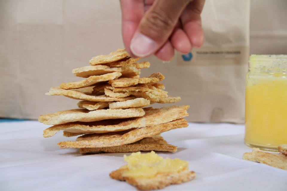 salting-yucan-crunch.jpg
