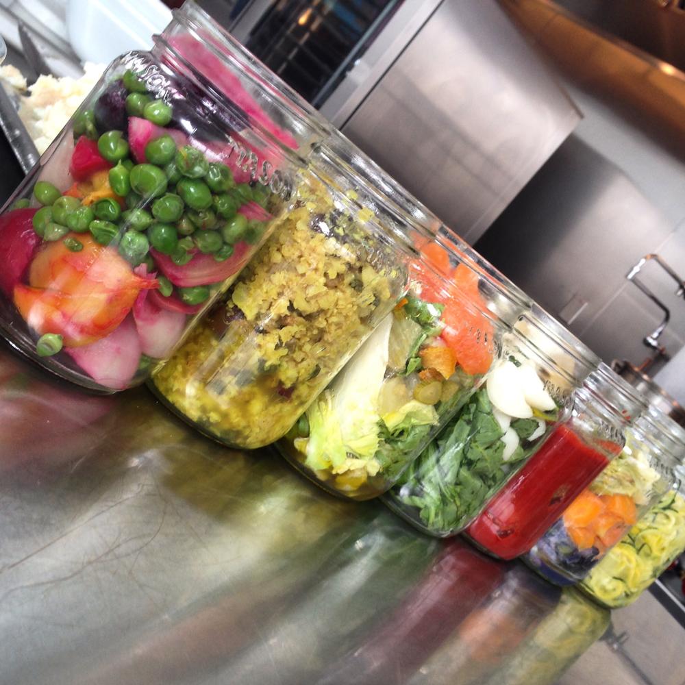 vegetables-in-jar.jpg