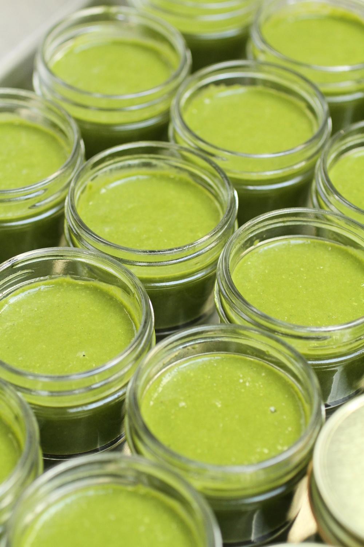 green sauce.jpg