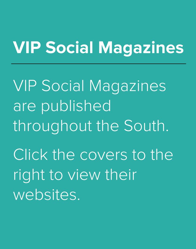 VIPSocialMags-01.jpg