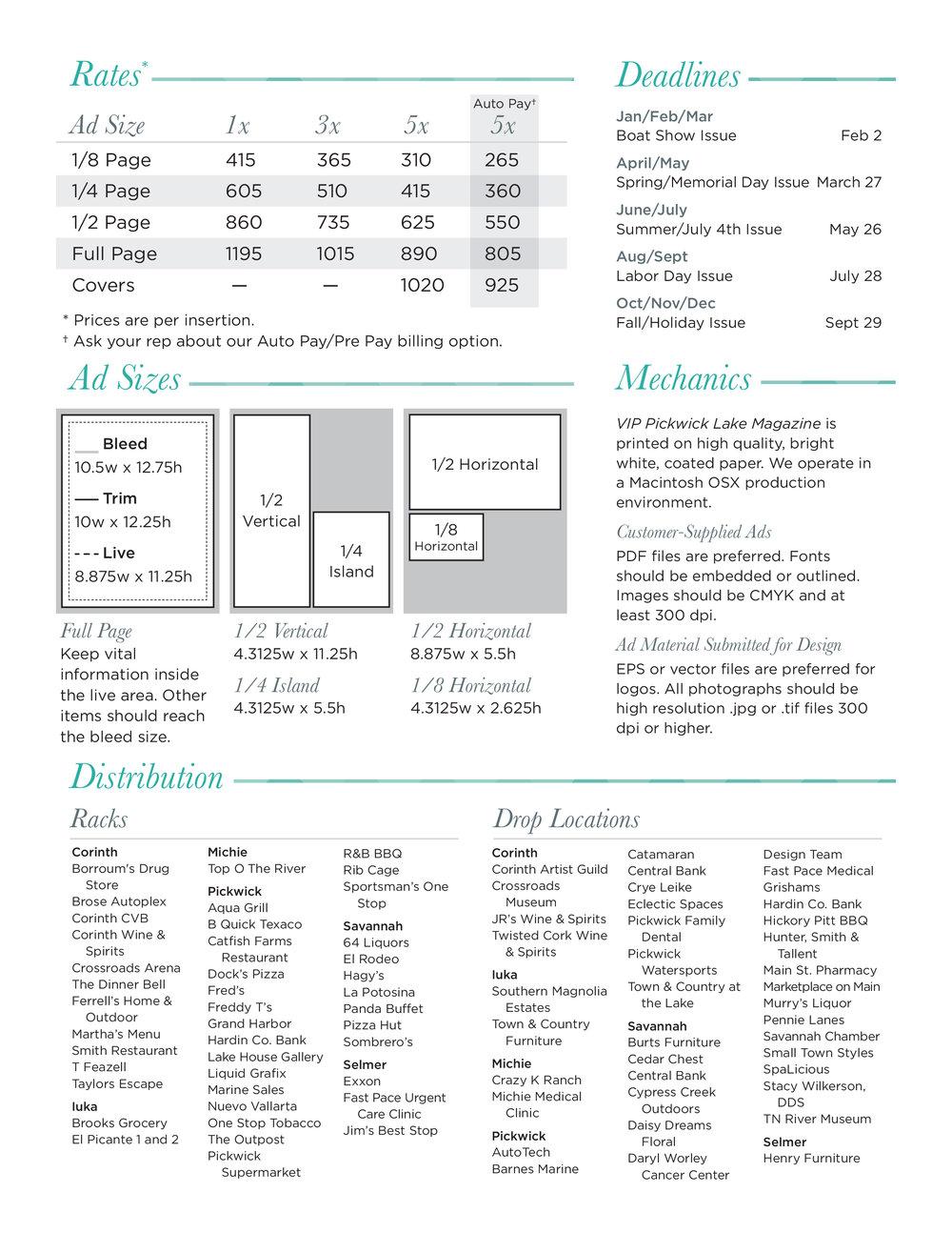 VIPPickwick Media Kit 2018-2.jpg