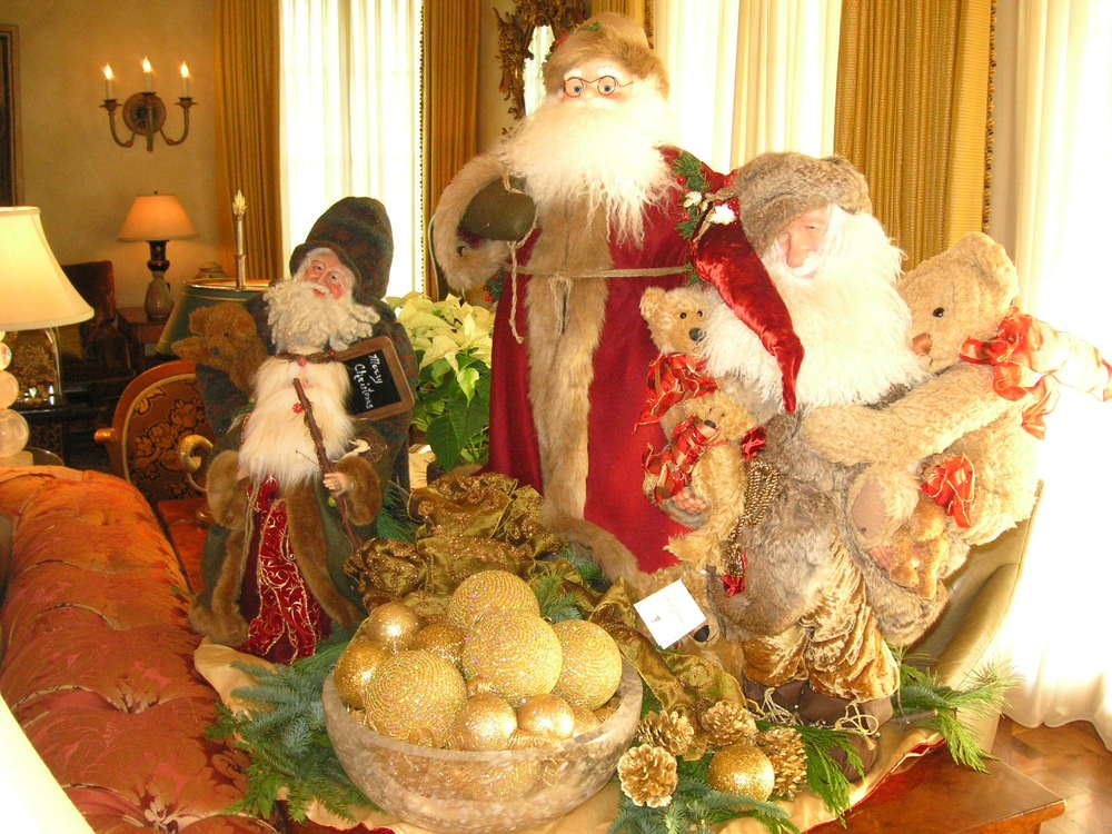 the-village-gardener-holiday-christmas-decor-indoor-outdoor-plant-rental-santa-barbara-los angeles (7).jpg
