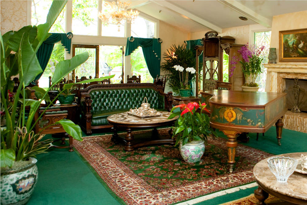 the-village-gardener-home-business-plant-design-interior-orchids-santa-barbara-carpinteria-losangeles-pasadena-santaynez (2).jpg