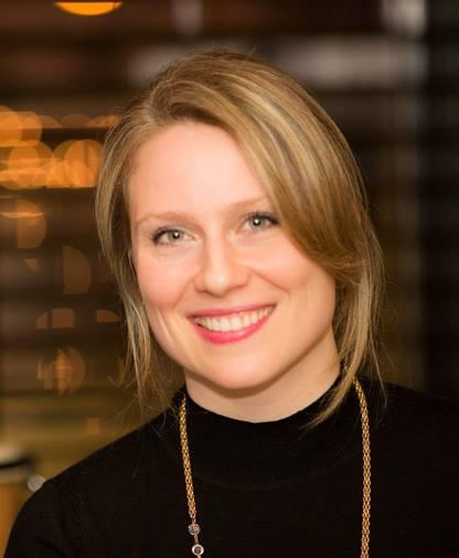 Kathleen O'Boyle