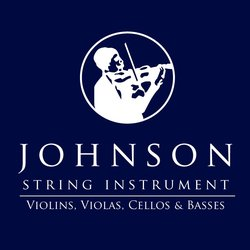 Johnson String Instruments