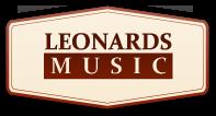 Leonards Music