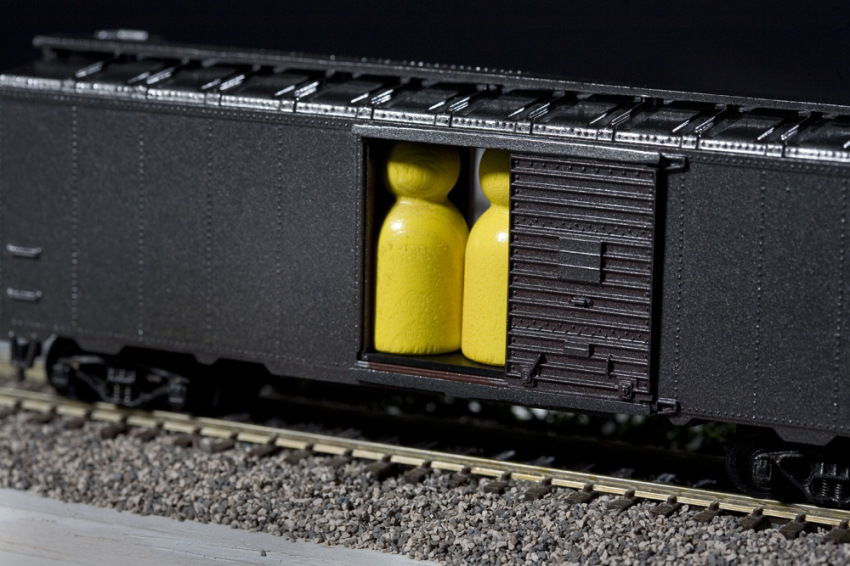 train4-850x566.jpg