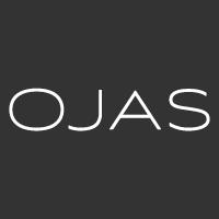 Logos-Ojas.jpg