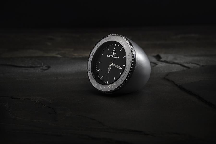 0001_Lexus Clock-Slate 02.jpg