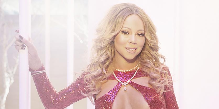 Mariah__1000_Crop-4x2_v2-02.jpg