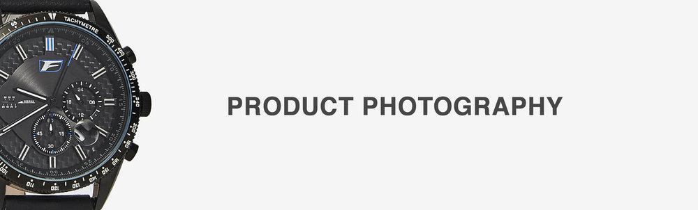 PriceGuide-V6.jpg