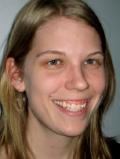 Amy Hamsher Rupert