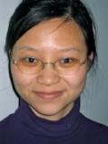 Juanfang Wu