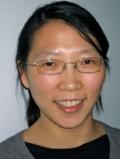 Manyan Wang