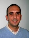 Amir Faraji