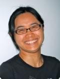 Xiaomi Xu