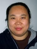 Yanhong Yang