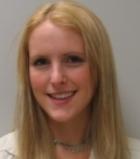 Kristi O'Neal Kaufman
