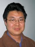 Lei Hong
