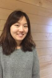 Yejin Yang
