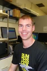 Steve Groskreutz