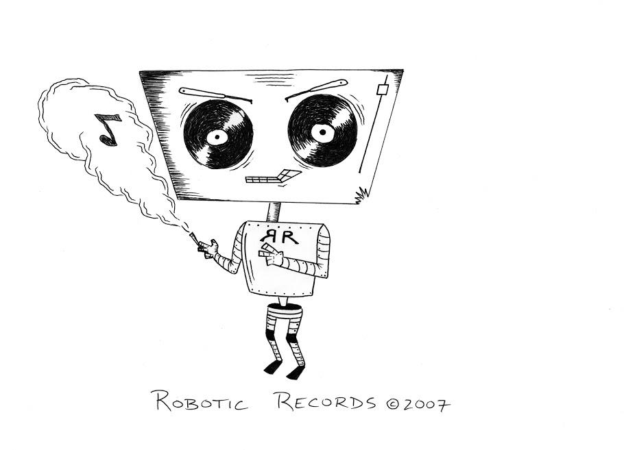 Robotic Records.jpg