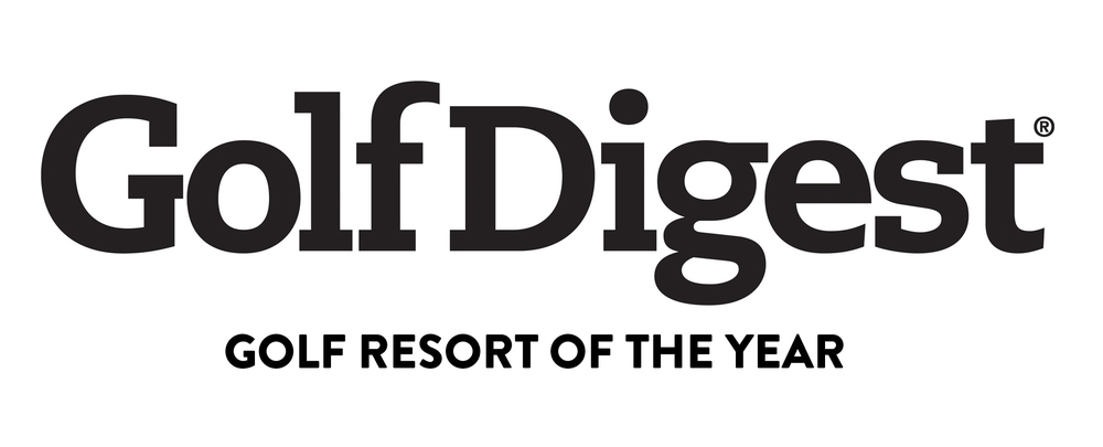 Golf-Digest-logo-01.jpg