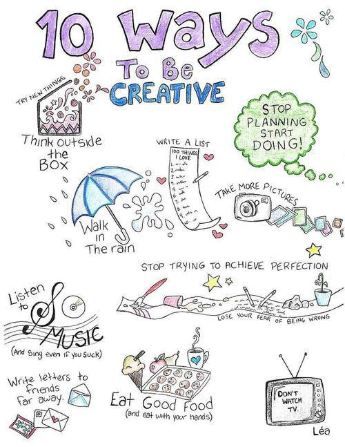 10-ways-to-be-creative