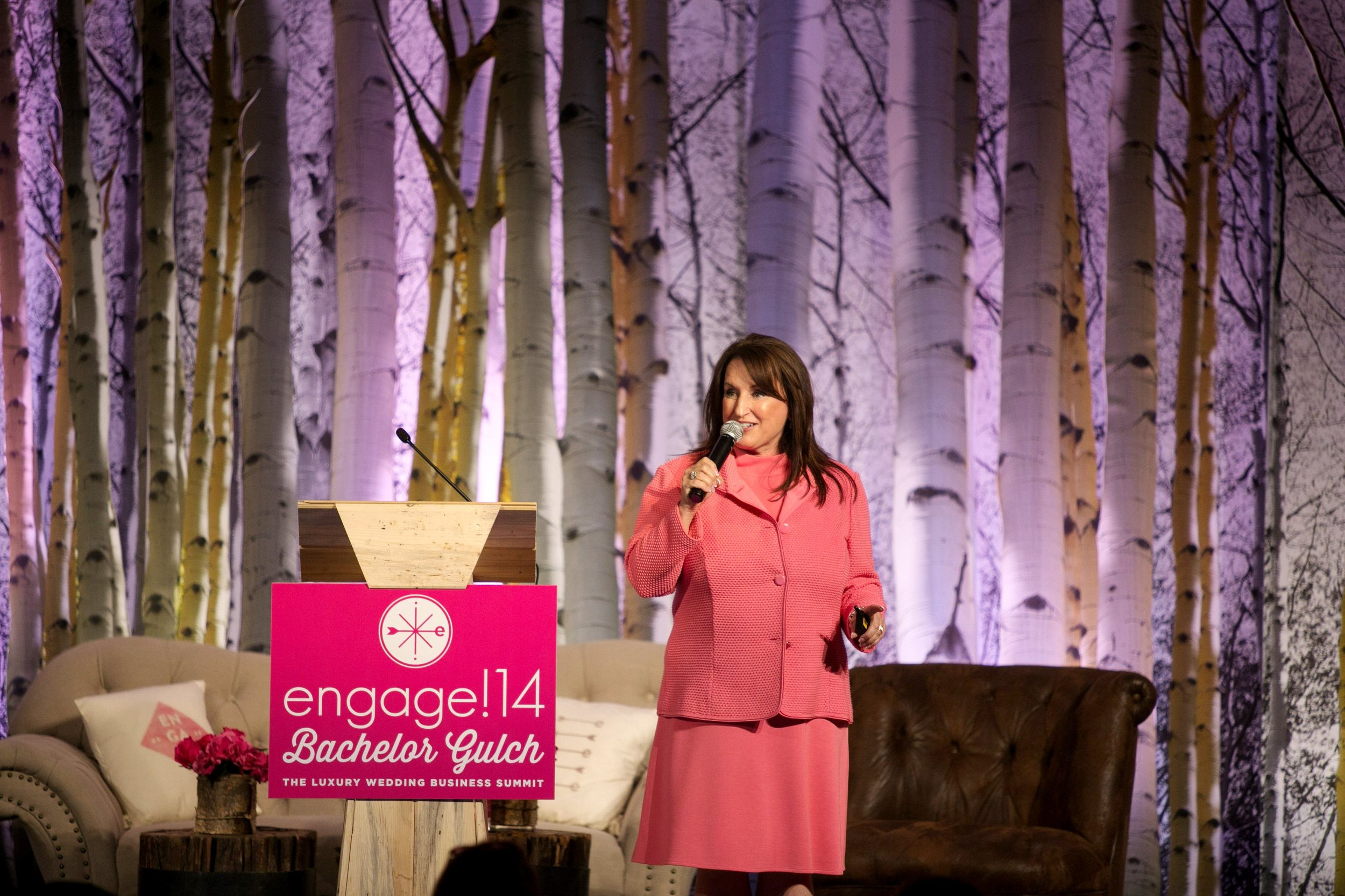 ENGAGE14_BG_TAMMY_SWALES_MONDAY_SPEAKERS-58
